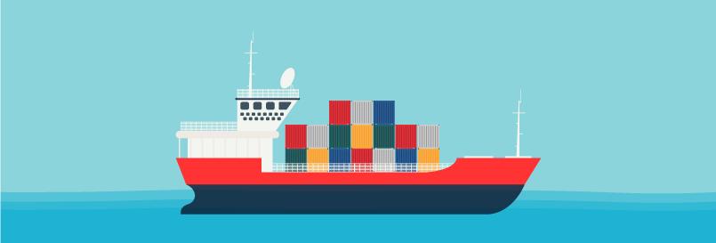 Negócios de confecção têm o maior potencial para exportar entre PMEs