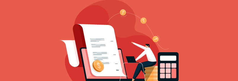 Como controlar as contas a pagar e receber da sua empresa